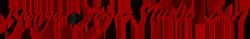 Iyengar® Yoga Studio Bari Logo