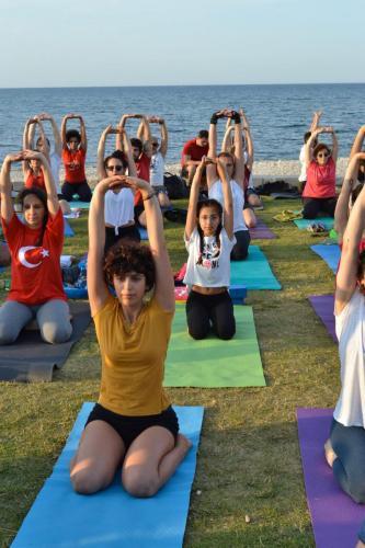 yogaday_yogastudiobari__0067