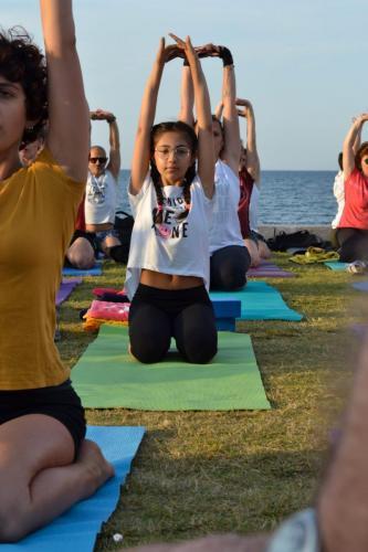 yogaday_yogastudiobari__0068