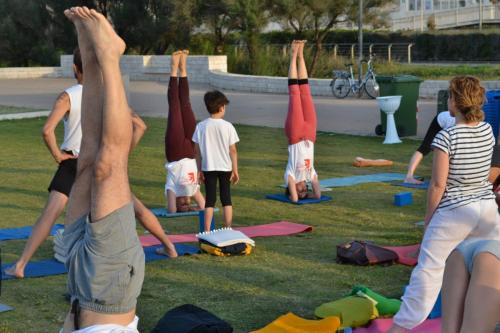 yogaday_yogastudiobari__0073