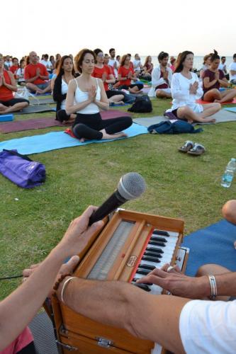 yogaday_yogastudiobari__0101